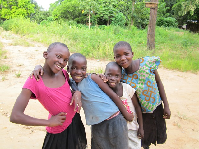 Malawi_Africa_Chintheche_Kids and Plants_Apr 18 2013_IMG_0001
