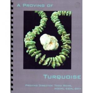 TurquoiseProvingCover