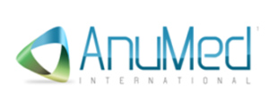 AnuMed International